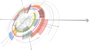 Soluzioni Industriali Personalizzate - automatismi industriali - SolInPer Roma